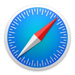 Safari_iCon.jpg